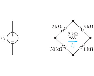 220 Volt Run Capacitor Wiring Diagram as well Stai Lifts Wiring Schematics besides Wiring Diagram Nest moreover S102002 2003 S104001 4003 Basic Wiring in addition Carrier Room Air Conditioner Wiring Diagram. on 110 volt wiring diagrams