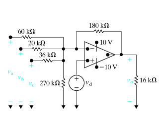 Solved: Part A What Circuit Configuration Is Shown In (Fig ...